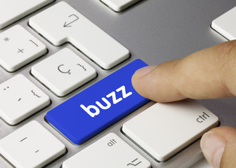 omegle buzz chat buzzfeed ome tv online