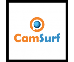 Omegle Alternative Camsurf
