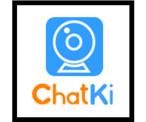 Omegle Alternative Chatki